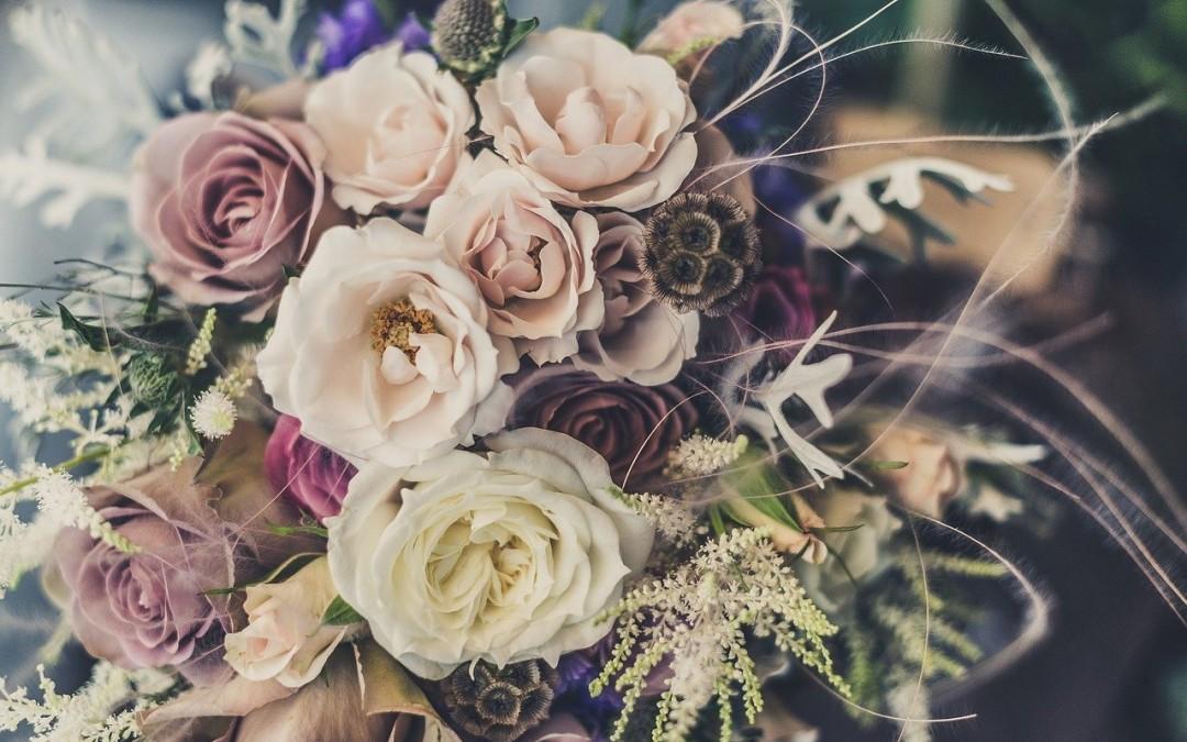 Top 3 de las mejores flores para el día de las madres